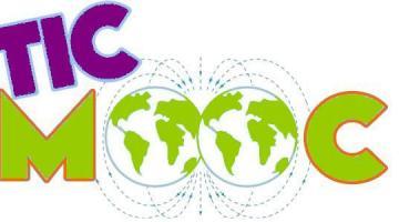TICMooc