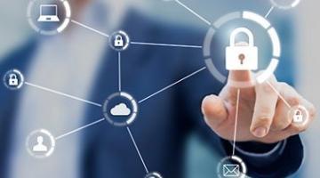 Cloud Computing Security