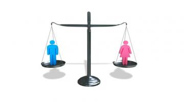 Se former à l'égalité femmes-hommes