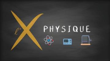 Physique : préparation à l'entrée dans l'enseignement supérieur