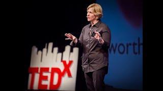 Brene Brown : le pouvoir de la vulnérabilité