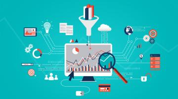 数据可视化|Data Visualization