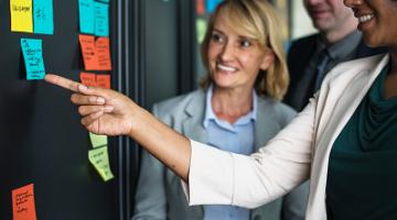 L'innovation managériale en pratique