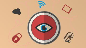 Parcours Protéger ma vie privée en ligne