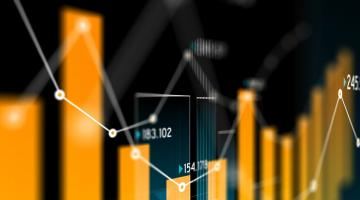 Data Analytics and Visualization in Health Care