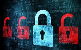 Arithmétique : en route pour la cryptographie