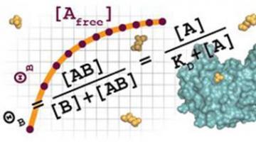 定量生物学研讨会
