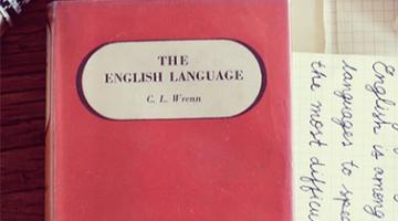 备战AP*西班牙语言与写作考试