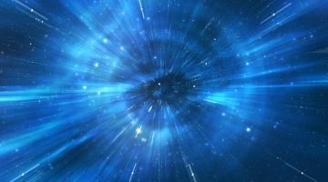 Understanding Einstein: The Special Theory of Relativity