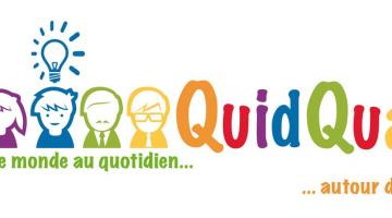 Quidquam ? Comprendre le monde au quotidien