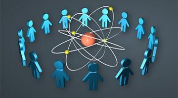 Knowledge Management in Nuclear Energy Organizations