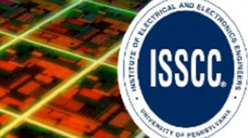 ISSCC预演:透视电路与系统
