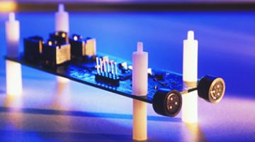电路与电子产品2:放大、速度与延迟