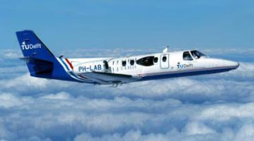 Introduction to Aeronautical Engineering
