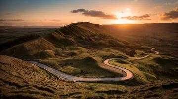 Scanning the fintech landscape: 10 disruptive models