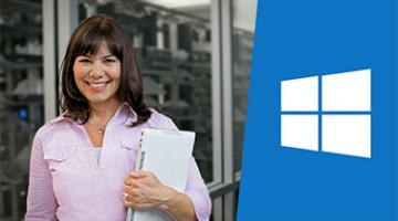 Microsoft Windows Server 2012 Fundamentals: Infrastructure