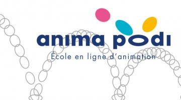 Anima Podi : À la recherche du rebond parfait