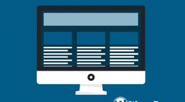 Créez votre site professionnel avec WordPress