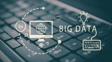 高级大数据系统|Advanced Big Data Systems