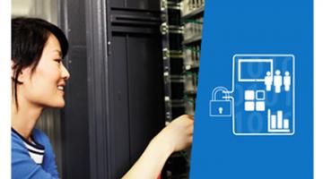微软企业移动套件与在线实验室