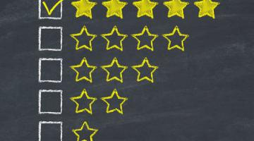 Designing Assessments to Measure Student Outcomes