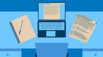 How to Succeed at: Writing Applications