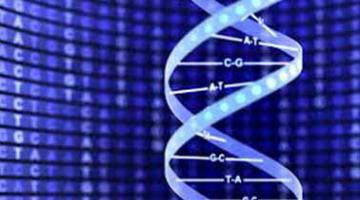 生物学导论-生命的秘密