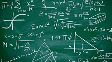 大学代数和问题求解
