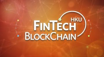 Blockchain and FinTech: Basics, Applications, and Limitations