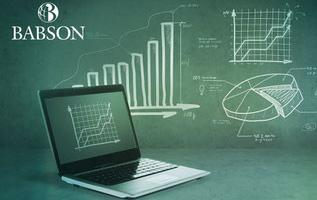 Business Analytics Fundamentals