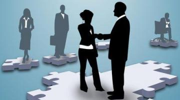 Contract Management: Building Relationships in Business