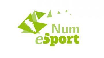 Num e-Sport. Le numérique sportif