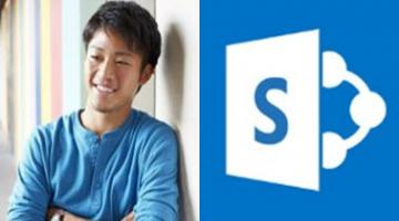 Microsoft SharePoint Online Administration for the IT Professional