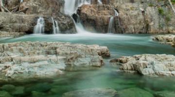 城市用水——环境可持续性的变革