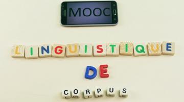 Introduction à la linguistique de corpus