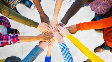 L'évaluation participative de projets concertés