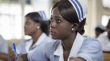 Traitement antirétroviral pour lutter contre le VIH : mise en œuvre de l'approche « traiter tout le monde »