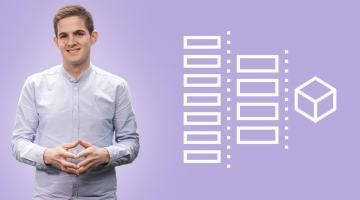 Construisez votre roadmap produit
