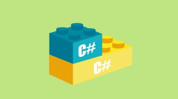 Programmez en orienté objet avec C#