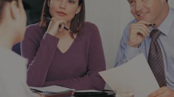 Advanced Interviewing Techniques