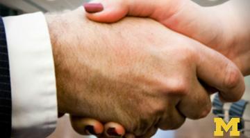 Negociações de sucesso: estratégias e habilidades essenciais (em Português)