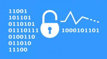 Cyber Security Economics