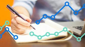间断时间序列方法政策分析
