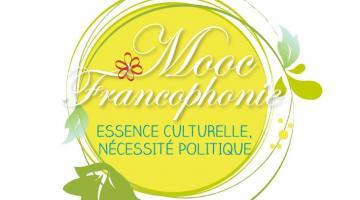 La Francophonie : essence culturelle, nécessité politique 2018