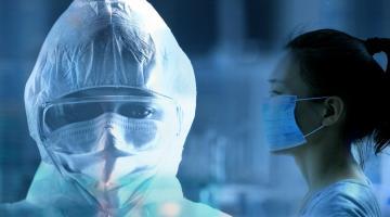 Epidemics I