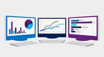 DevOps for Developers: How to Get Started