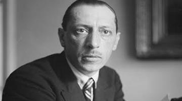 Stravinsky's Rite of Spring: Modernism, Ballet, and Riots