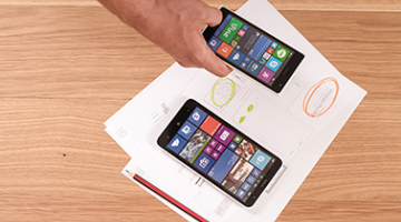 Mobile Application Experiences Part 5: Reporting Research Findings