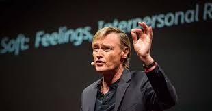 As work gets more complex, 6 rules to simplify I Yves Morieux
