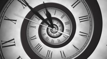 Circadian clocks: how rhythms structure life